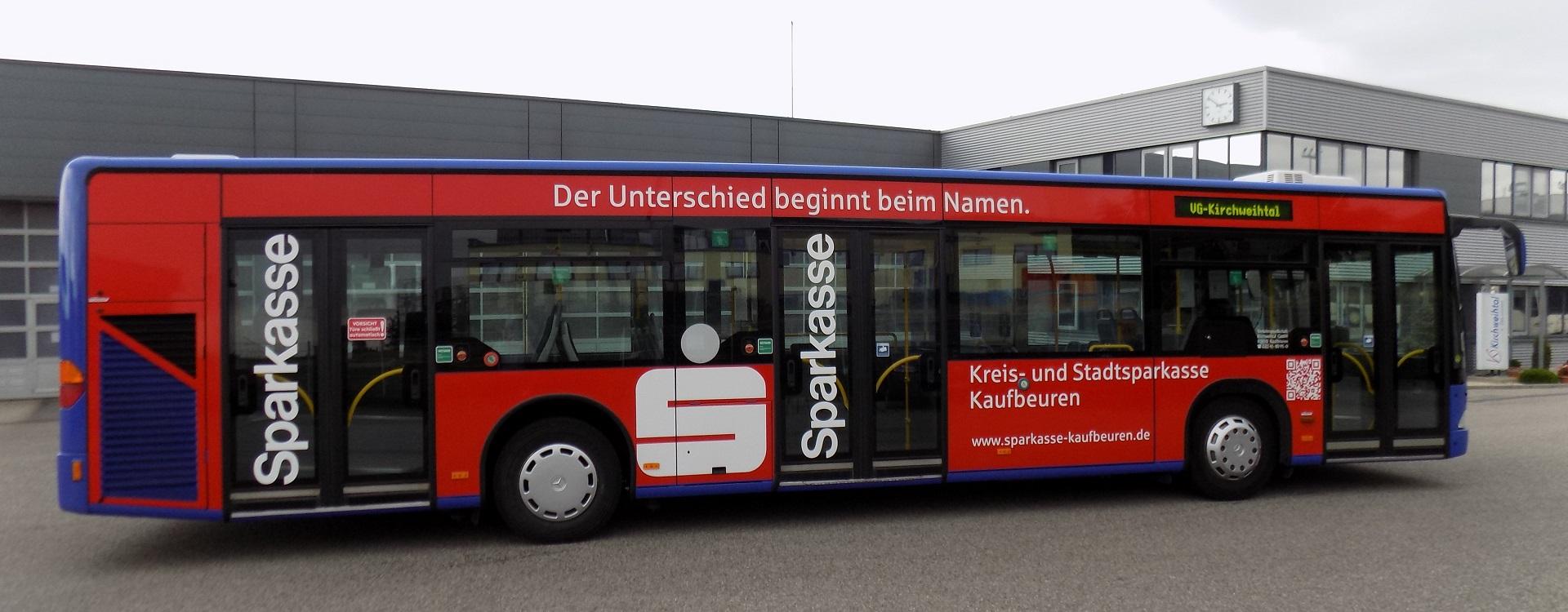 kirchweihtal_werbung01